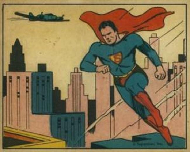 Superman-1940s-2