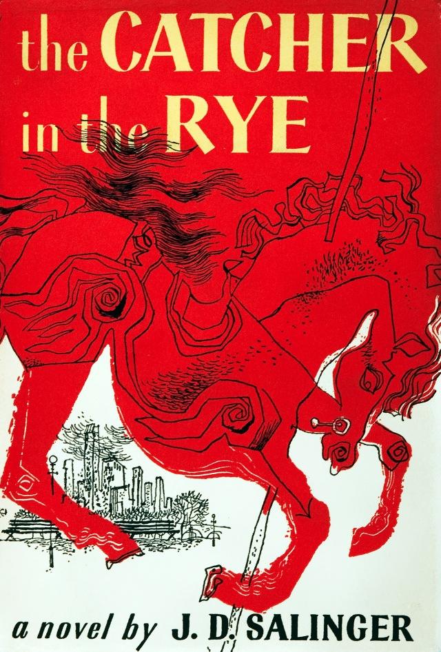 the-catcher-in-the-rye-cover-1e401bf21b67e7d65e5efac3072f180e