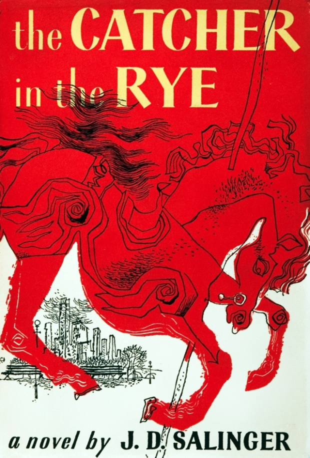 the-catcher-in-the-rye-cover-1e401bf21b67e7d65e5efac3072f180e