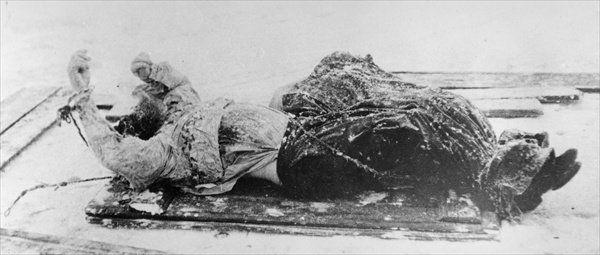 The-Murder-of-Rasputin-1916-7