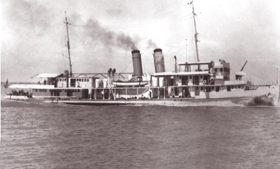 USS-PAnay-4
