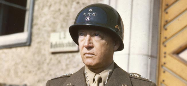 W-Patton-Lead-1