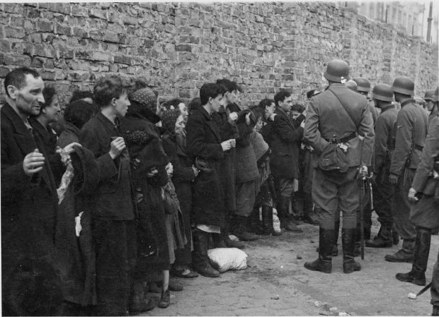 1024px-Stroop_Report_-_Warsaw_Ghetto_Uprising_05