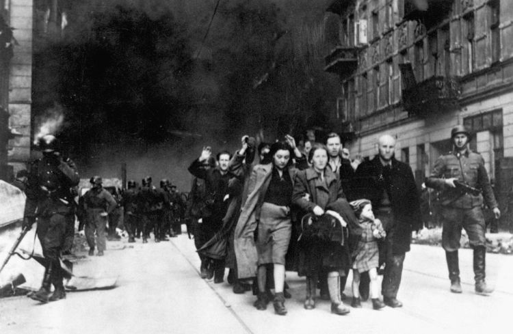 1024px-Stroop_Report_-_Warsaw_Ghetto_Uprising_09