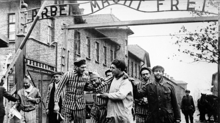 150123165626-01-auschwitz-liberation---restricted-super-169