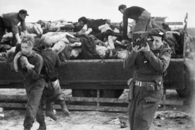 170104-stern-holocaust-doc-embed_wgeonl