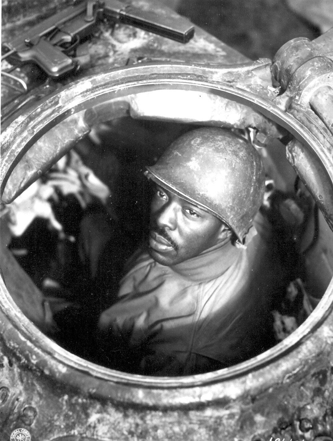 african-americans-wwii-027-l