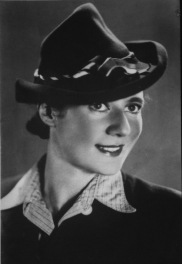 Ala_Gertner_(1912-1945)
