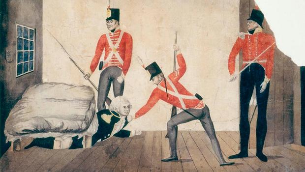 Arrest_Governor_Bligh.jpg