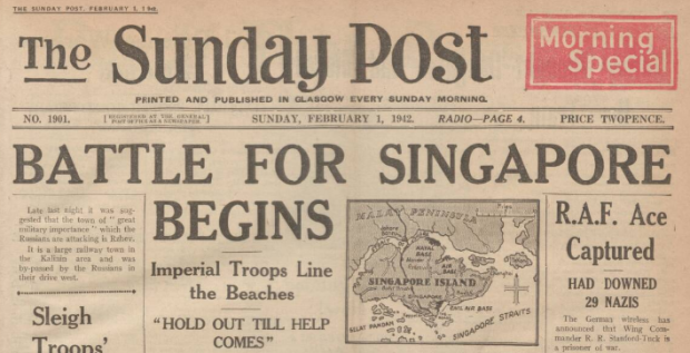 Battle-for-Singapore-begins