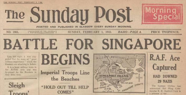 Battle-for-Singapore-begins