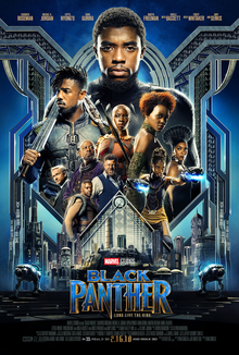 Black_Panther_film_poster