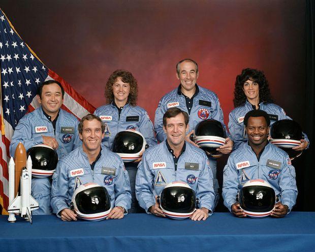 Challenger_flight_51-l_crew