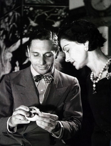 coco-chanel-and-pierre-wertheimer