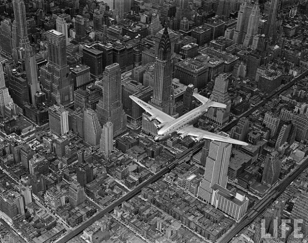 dff5797e0081038503a5274803fccf77--margaret-bourke-white-aerial-view
