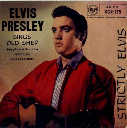 elvis-presley-strictly-elvis-sings-old-shep-rcx-175-rca-victor-43152-p