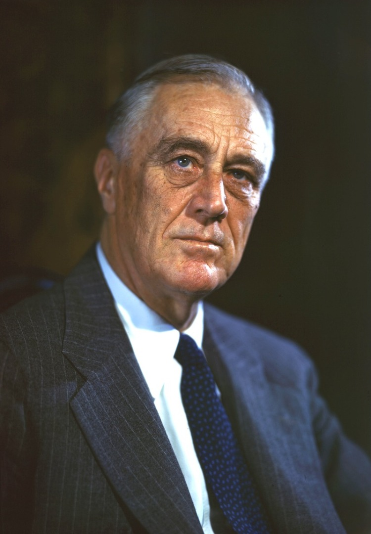 FDR_1944_Color_Portrait.tif