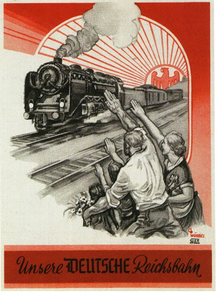 german-imperial-railroad