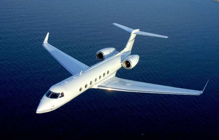 hire-jet-plane