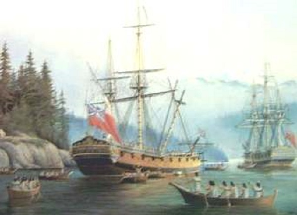 HMS_Discovery_1789_Vancouver