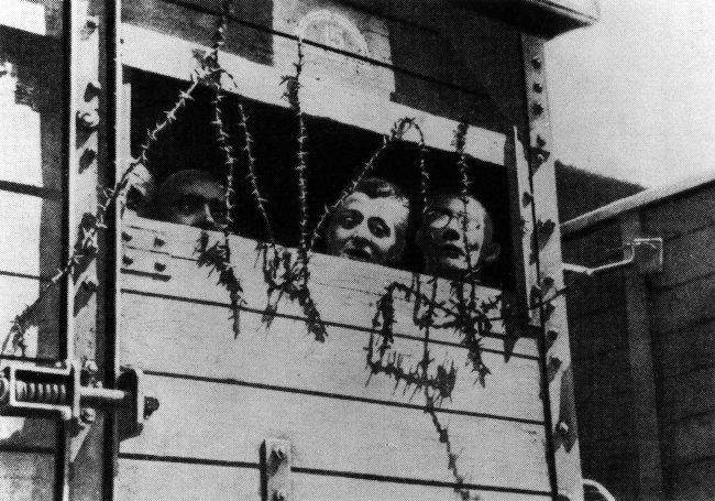 holocaust-series-04