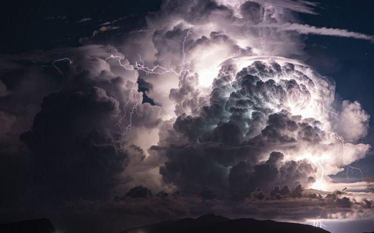 irish-night-of-big-storm