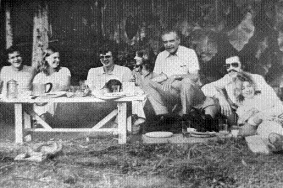 josef-mengele-with-family