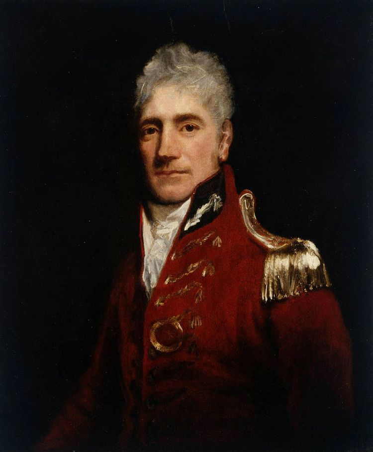 Ln-Governor-Lachlan_macquarie
