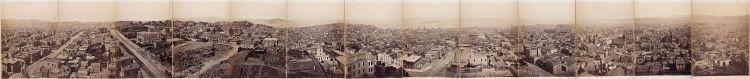 Panorama_of_San_Francisco_by_Eadweard_Muybridge,_1878