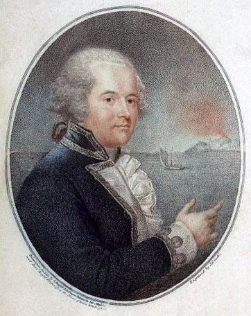 Portrait_of_William_Bligh