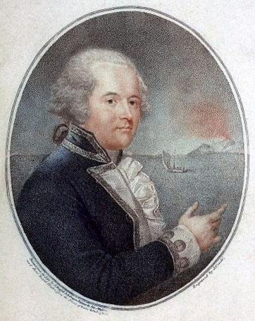 Portrait_of_William_Bligh