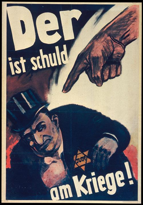 poster-guilty-war