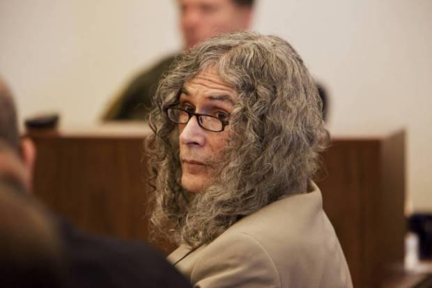 rodney-alcala-2010-trial
