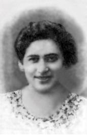 Roza_Robota_(1921-1945)