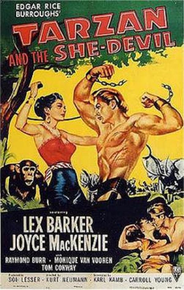 _Tarzan_and_the_She-Devil__(1953)