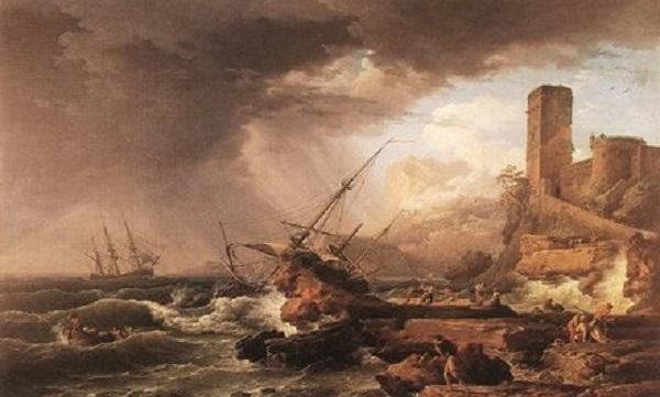 The-night-of-the-big-wind-in-Ireland-1839-2
