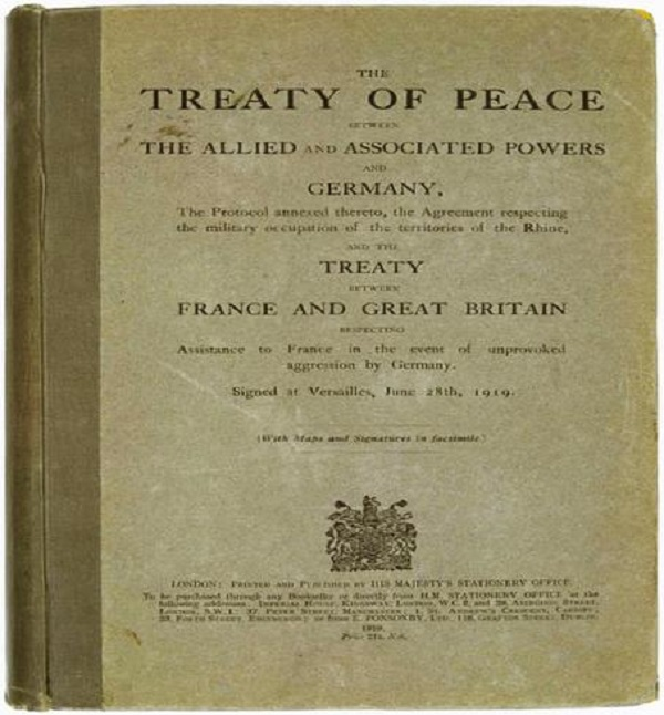 Treaty_of_Versailles,_English_version