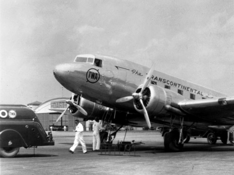 TWA_1940