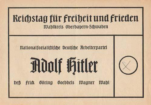 Wahlzettel-3.-Reich