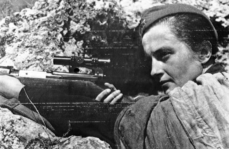 Women_during_World_War_II (1)