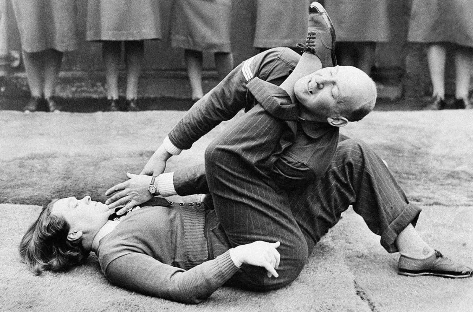 Women_during_World_War_II (13)