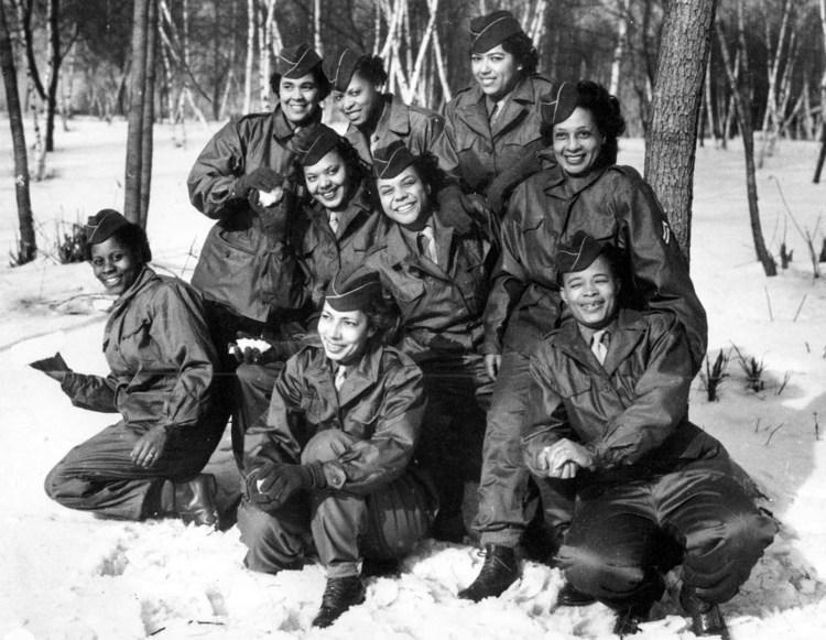 Women_during_World_War_II (4)