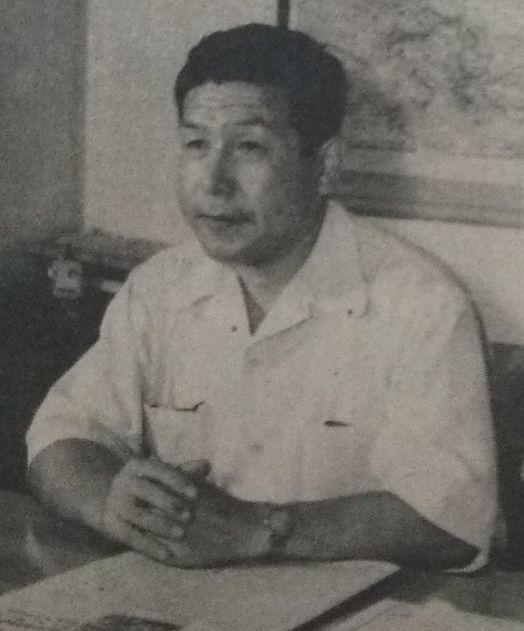 Yokoyama_Ichiro
