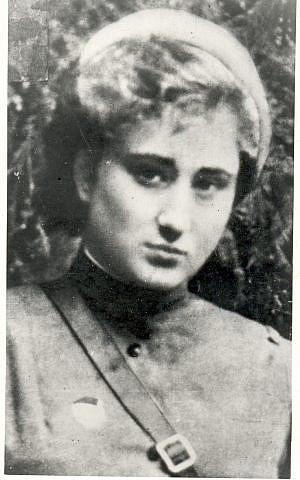 06RzhevskayaWar1943-300x480