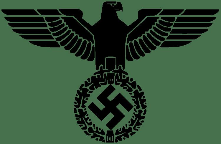 1024px-Parteiadler_der_Nationalsozialistische_Deutsche_Arbeiterpartei_(1933–1945).svg