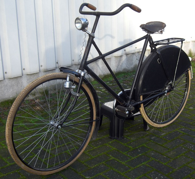 1940s-Gazelle-Cross-Frame-15