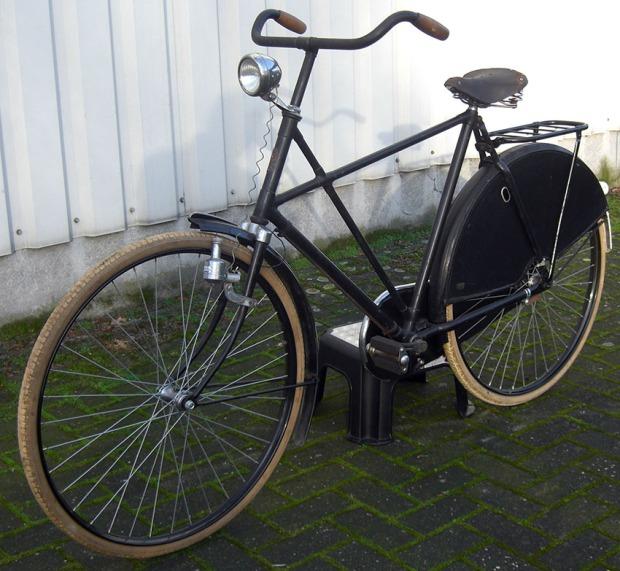 1940s-Gazelle-Cross-Frame-15