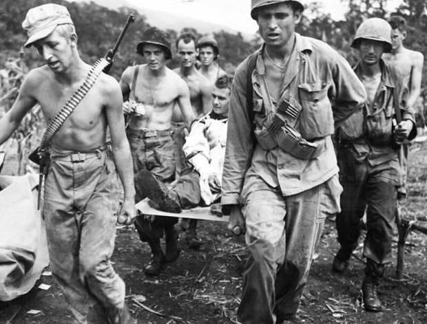 1944-rescue