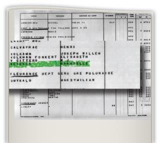 2013-1521-page18-intextC2