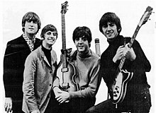 220px-Beatles_ad_1965_just_the_beatles_crop